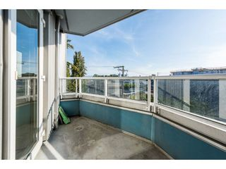 Photo 7: 202 4893 CLARENDON STREET in Vancouver: Collingwood VE Condo for sale (Vancouver East)  : MLS®# R2309205