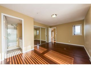 Photo 17: 202 4893 CLARENDON STREET in Vancouver: Collingwood VE Condo for sale (Vancouver East)  : MLS®# R2309205