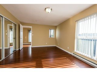 Photo 15: 202 4893 CLARENDON STREET in Vancouver: Collingwood VE Condo for sale (Vancouver East)  : MLS®# R2309205