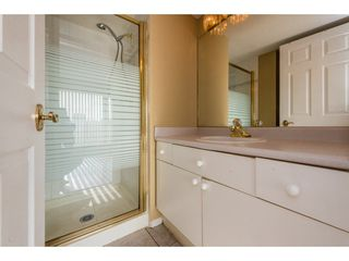 Photo 16: 202 4893 CLARENDON STREET in Vancouver: Collingwood VE Condo for sale (Vancouver East)  : MLS®# R2309205