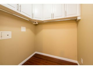 Photo 18: 202 4893 CLARENDON STREET in Vancouver: Collingwood VE Condo for sale (Vancouver East)  : MLS®# R2309205