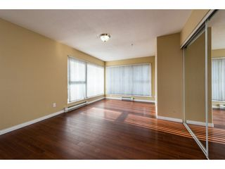 Photo 14: 202 4893 CLARENDON STREET in Vancouver: Collingwood VE Condo for sale (Vancouver East)  : MLS®# R2309205