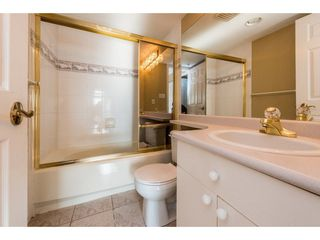 Photo 10: 202 4893 CLARENDON STREET in Vancouver: Collingwood VE Condo for sale (Vancouver East)  : MLS®# R2309205