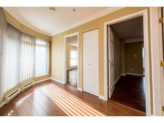 Photo 8: 202 4893 CLARENDON STREET in Vancouver: Collingwood VE Condo for sale (Vancouver East)  : MLS®# R2309205