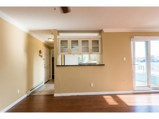 Photo 3: 202 4893 CLARENDON STREET in Vancouver: Collingwood VE Condo for sale (Vancouver East)  : MLS®# R2309205