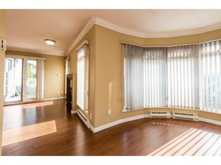Photo 9: 202 4893 CLARENDON STREET in Vancouver: Collingwood VE Condo for sale (Vancouver East)  : MLS®# R2309205