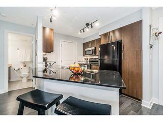 Photo 9: 401 12020 207A STREET in Maple Ridge: Northwest Maple Ridge Condo for sale : MLS®# R2241847