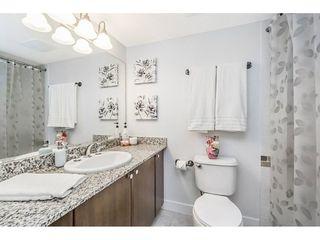 Photo 19: 401 12020 207A STREET in Maple Ridge: Northwest Maple Ridge Condo for sale : MLS®# R2241847