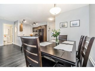 Photo 7: 401 12020 207A STREET in Maple Ridge: Northwest Maple Ridge Condo for sale : MLS®# R2241847