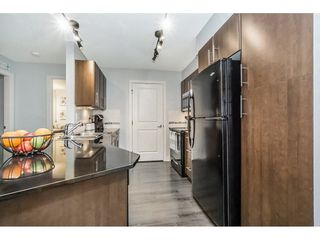 Photo 10: 401 12020 207A STREET in Maple Ridge: Northwest Maple Ridge Condo for sale : MLS®# R2241847