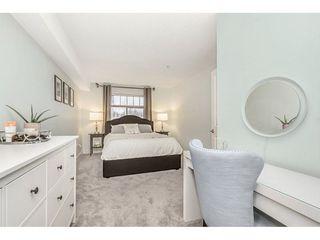 Photo 15: 401 12020 207A STREET in Maple Ridge: Northwest Maple Ridge Condo for sale : MLS®# R2241847