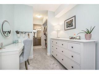 Photo 16: 401 12020 207A STREET in Maple Ridge: Northwest Maple Ridge Condo for sale : MLS®# R2241847