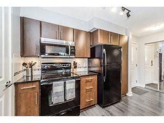 Photo 11: 401 12020 207A STREET in Maple Ridge: Northwest Maple Ridge Condo for sale : MLS®# R2241847