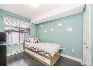 Photo 18: 401 12020 207A STREET in Maple Ridge: Northwest Maple Ridge Condo for sale : MLS®# R2241847