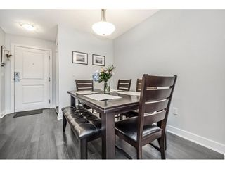 Photo 6: 401 12020 207A STREET in Maple Ridge: Northwest Maple Ridge Condo for sale : MLS®# R2241847