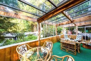 Photo 4: 2475 ROSEBERY AVENUE in West Vancouver: Queens House for sale : MLS®# R2319144