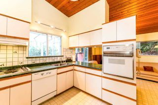 Photo 12: 2475 ROSEBERY AVENUE in West Vancouver: Queens House for sale : MLS®# R2319144