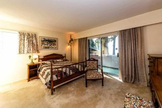 Photo 14: 2475 ROSEBERY AVENUE in West Vancouver: Queens House for sale : MLS®# R2319144