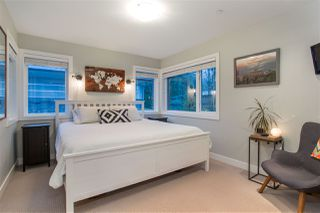 Photo 8: 1160 WENDEL PLACE in North Vancouver: Lynn Valley Townhouse for sale : MLS®# R2325360