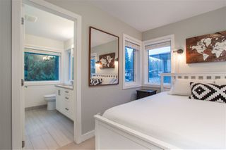 Photo 9: 1160 WENDEL PLACE in North Vancouver: Lynn Valley Townhouse for sale : MLS®# R2325360
