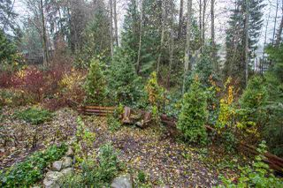 Photo 14: 1160 WENDEL PLACE in North Vancouver: Lynn Valley Townhouse for sale : MLS®# R2325360