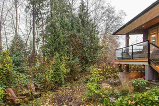 Photo 13: 1160 WENDEL PLACE in North Vancouver: Lynn Valley Townhouse for sale : MLS®# R2325360