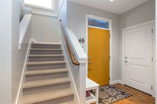 Photo 12: 1160 WENDEL PLACE in North Vancouver: Lynn Valley Townhouse for sale : MLS®# R2325360