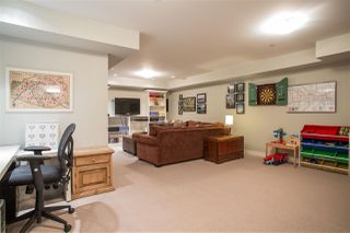 Photo 17: 1160 WENDEL PLACE in North Vancouver: Lynn Valley Townhouse for sale : MLS®# R2325360