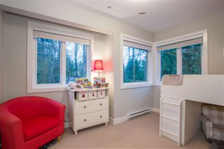 Photo 11: 1160 WENDEL PLACE in North Vancouver: Lynn Valley Townhouse for sale : MLS®# R2325360