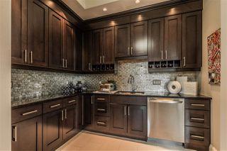 Photo 8: 3130 Watson Green in Edmonton: Zone 56 House for sale : MLS®# E4167566