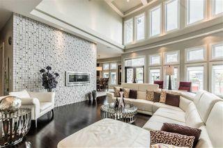 Photo 5: 3130 Watson Green in Edmonton: Zone 56 House for sale : MLS®# E4167566