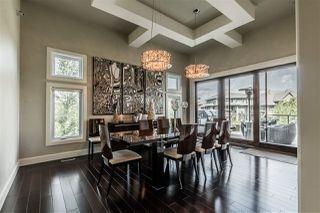 Photo 10: 3130 Watson Green in Edmonton: Zone 56 House for sale : MLS®# E4167566
