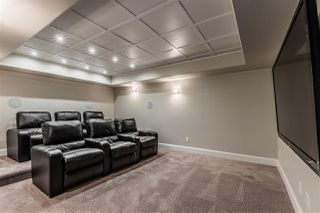 Photo 23: 3130 Watson Green in Edmonton: Zone 56 House for sale : MLS®# E4167566