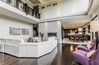 Photo 3: 3130 Watson Green in Edmonton: Zone 56 House for sale : MLS®# E4167566