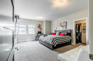 Photo 16: 3130 Watson Green in Edmonton: Zone 56 House for sale : MLS®# E4167566