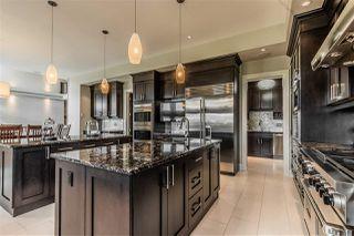 Photo 7: 3130 Watson Green in Edmonton: Zone 56 House for sale : MLS®# E4167566