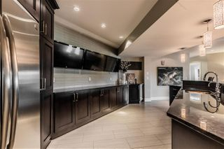Photo 21: 3130 Watson Green in Edmonton: Zone 56 House for sale : MLS®# E4167566