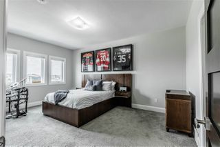 Photo 17: 3130 Watson Green in Edmonton: Zone 56 House for sale : MLS®# E4167566