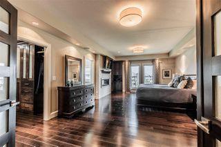 Photo 11: 3130 Watson Green in Edmonton: Zone 56 House for sale : MLS®# E4167566