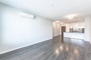 "Photo 5: 326 9388 TOMICKI Avenue in Richmond: West Cambie Condo for sale in ""ALEXANDRA COURT"" : MLS®# R2394819"