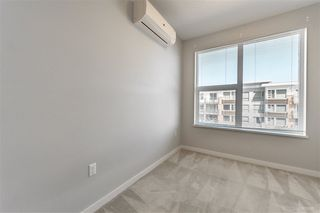 "Photo 10: 326 9388 TOMICKI Avenue in Richmond: West Cambie Condo for sale in ""ALEXANDRA COURT"" : MLS®# R2394819"