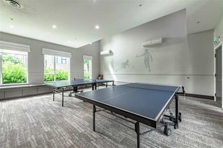 "Photo 16: 326 9388 TOMICKI Avenue in Richmond: West Cambie Condo for sale in ""ALEXANDRA COURT"" : MLS®# R2394819"