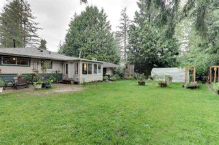 Main Photo: 4252 200 Street in Langley: Brookswood Langley House for sale : MLS®# R2397383