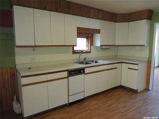 Photo 4: 526 1st Street in Estevan: Eastend Residential for sale : MLS®# SK785242