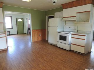 Photo 3: 526 1st Street in Estevan: Eastend Residential for sale : MLS®# SK785242