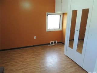 Photo 10: 526 1st Street in Estevan: Eastend Residential for sale : MLS®# SK785242