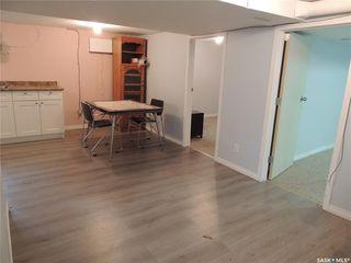 Photo 11: 526 1st Street in Estevan: Eastend Residential for sale : MLS®# SK785242