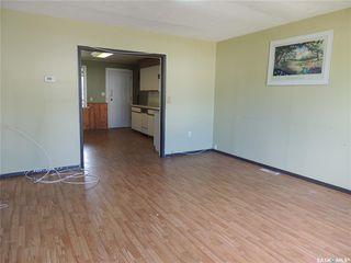 Photo 7: 526 1st Street in Estevan: Eastend Residential for sale : MLS®# SK785242
