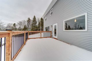 Photo 25: 12 Barnham Court in Hammonds Plains: 21-Kingswood, Haliburton Hills, Hammonds Pl. Residential for sale (Halifax-Dartmouth)  : MLS®# 201922232