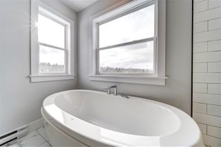 Photo 9: 12 Barnham Court in Hammonds Plains: 21-Kingswood, Haliburton Hills, Hammonds Pl. Residential for sale (Halifax-Dartmouth)  : MLS®# 201922232